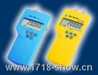DPI 705数字压力指示仪 DPI 705