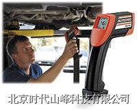 AutoPro汽车故障诊断专用型测温仪 ST25