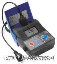 MI2121漏电开关测试仪 MI2121
