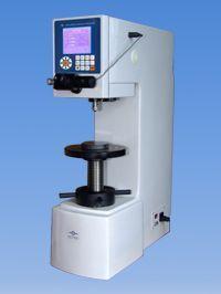 XHB-3000数显布氏硬度计 XHB-3000
