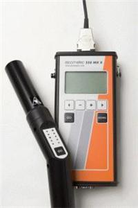 无接触未固化粉末涂层测厚仪 Elcometer 550