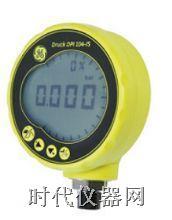 DPI 104 数字式标准压力表 DPI 104