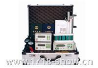 SL-2088管道防腐層探測檢漏儀 SL-2088