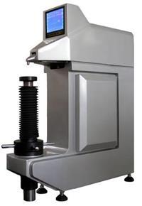KH3000A自動數顯洛氏硬度計(凸鼻式) KH3000A/T