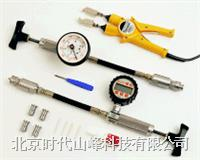Elcometer108液壓型附著力測量儀 F108-1/F108-2