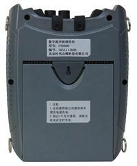 UTD800數字彩屏高精度超聲波探傷儀