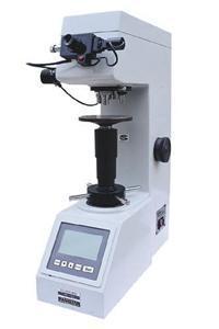 HBS-62.5直讀數顯小負荷布氏硬度計 HBS-62.5