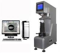 KB-3000A自動布氏硬度試驗機 KB-3000A/S