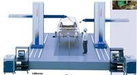 三坐標測量機 360系列—車身測量系統