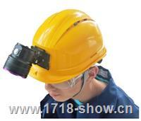 美國路陽LUYOR-3101H頭盔式LED紫外線燈優惠促銷 LUYOR-3101H
