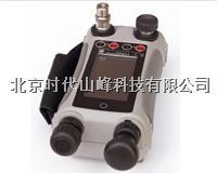 GE Druck轻巧型手持压力校验仪DPI 611 DPI 611