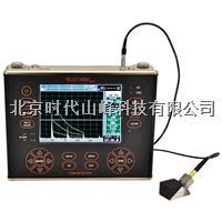 FD800超聲波探傷儀 FD800