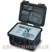 DP-100-20 高精度便攜式露點儀 DP-100-20