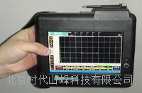 時代TIME1180超聲波探傷儀-原TUD700 TIME1180-原TUD700