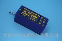 TR220 手持式表面粗糙度測量儀 TR220
