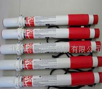 美國漏電探測儀、漏電探測棒 TAC漏電探測儀 消防器材 TAC