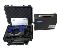 MP-100交/直流磁化兩用型磁粉探傷儀 HANDY MAGNA MP-100