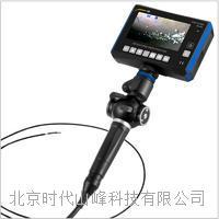 視頻顯示型光學內窺鏡 PCE-VE800