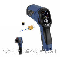 热电偶式红外测温仪 PCE-895