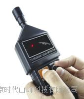 超声波泄漏检测仪 LUYOR-9100