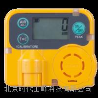 一氧化碳中毒報警儀 XC-353/XC-353II
