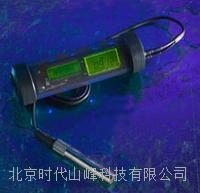 水下超声波测厚仪 UMX-2