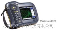 英国Sonatest公司Masterscan超声波探伤仪 MASTERSCAN D70&700M