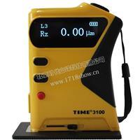 TIME3100(TR100旧型号) 袖珍表面粗糙度仪 TIME3100(TR100旧型号)