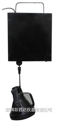 LUYOR-2110懸掛式紫外線燈