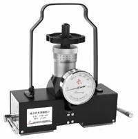 PHBR-100磁力式布洛硬度計