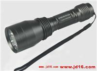 LUV-365紫外線燈、LUV-365黑光燈