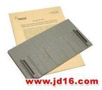 Elcometer表面焊縫比較板