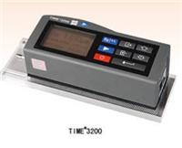 時代之峰TIME3200表面粗糙度儀