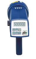 Phaser-Strobe Pbx頻閃儀