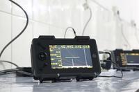 GE公司USM88超聲波探傷儀