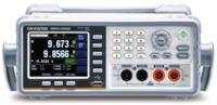 固緯電子Gwinstek GBM-3080 臺式電池測試儀