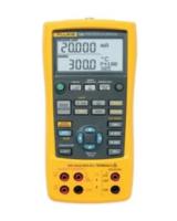 Fluke 726 高精度多功能過程校驗儀