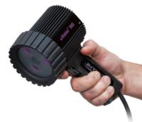 美國SP UV-365MEH高強度LED紫外線燈