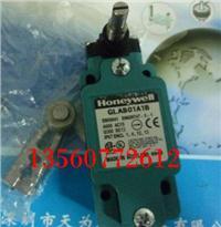 GLAB01A1B,GLAB01A2B全球通用型限位開關