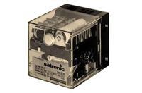 TMG740-3美國HONEYWELL燃燒程序控制器到貨