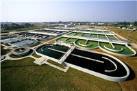 污水处理厂水质检测实验室整体解决方案