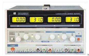直流穩壓電源DF17232KB5A