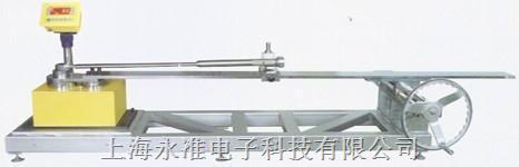 HBD-50K/5K雙量程超大扭力扳手校準