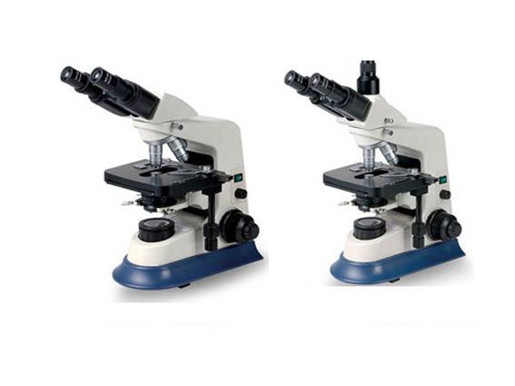 UM150A双目生物显微镜