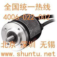 多圈优良值编码器EPM50S8-1013-B-S韩国Autonics奥托尼克斯 EPM50S8-1013-B-S-24