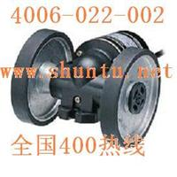 韩国奥托尼克斯AUTONICS进口计米器ENC-1-1-1-24现货 ENC-1-1-T-24