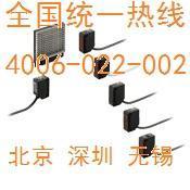 Panasonic松下电工CX-411光电传感器SUNX光电开关 松下电工CX-411光电传感器SUNX光电开关