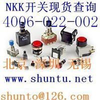 UB-16HI日本NKK带灯按钮开关UB-16进口按钮开关NKK开关
