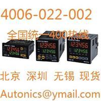 计数器CT6S-2P现货CT6-2P韩国AUTONICS计米器 CT6S-2P现货CT6-2P