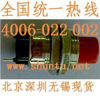 SB-4011进口微小型按钮开关SB4011NOHC现货日开SB-4011N/O SB-4011N/O-D2L